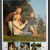 15-jquery-plugins-for-a-better-photo-gallery-and-slideshow-2009070608391140-gallery-view_png