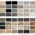 Granite-and-Marble-Tiles-collection