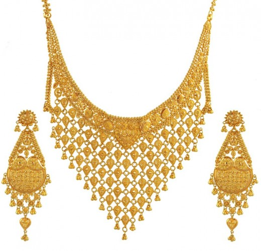 Pakistani-Jewellery-or-Jewellery-Designs-in-Pakistan: www.avadiinfo.com/listings/sri-mathaji-jewellery