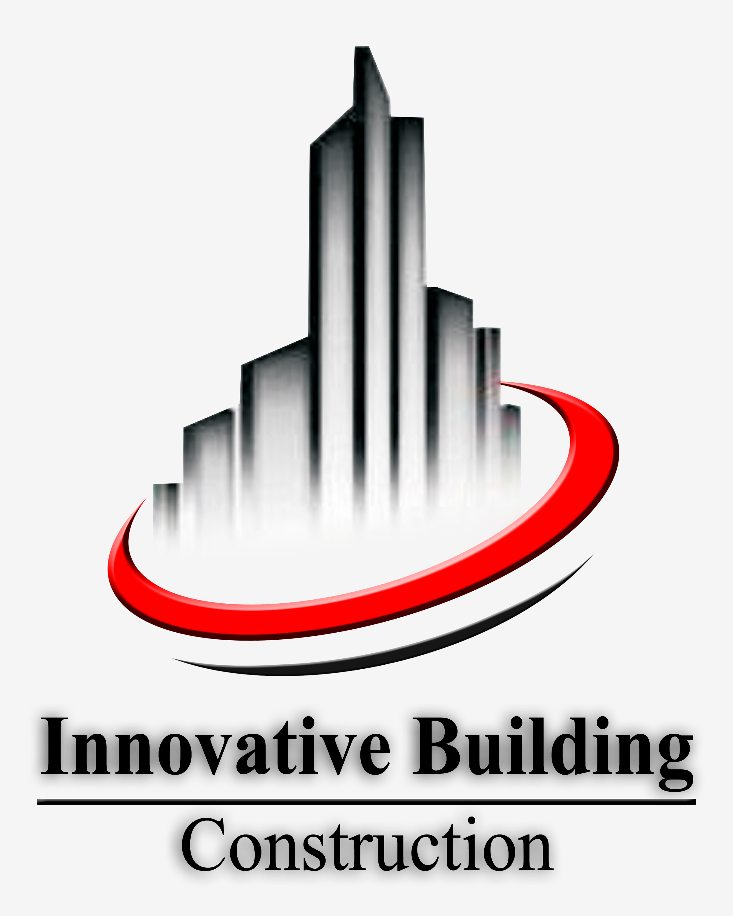 Building construction logo joy studio design gallery for House construction companies
