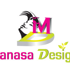 manasadesigns-230x230 Xerox Work From Home Job Reviews on near me, legitimate for seniors, customer service, old days, what are safest legit, that pay well, resume for,